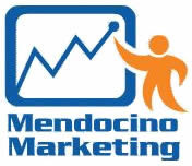 MM_Chart_Logo_2
