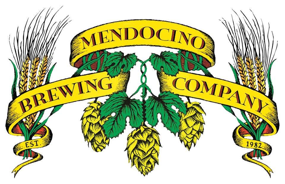 Mendocino Brewing Company is a brewery founded in 1982 as the Hopland Brewery in the Mendocino County town of Hopland, California.